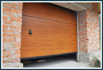Englewood Garage Door Shop Englewood, CO 303-502-9952